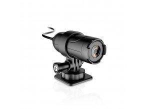 G3 rear camera1