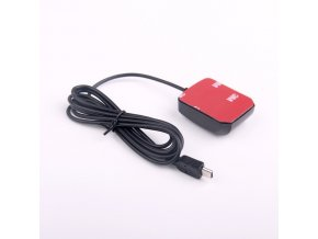 gps module for gitup g3 duo camera (3)