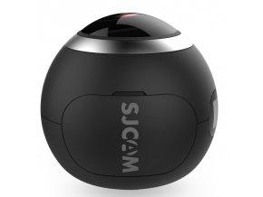 SJ360黑色