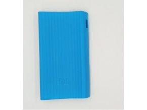 Odolný Silikonový Case pro Xiaomi 20000mAh Power Banku PLM06ZM