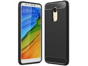 Vyztužené TPU pouzdro pro Xiaomi Redmi 5 Plus