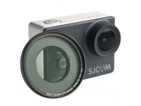 SJ7 STAR UV FILTER filtr sj7