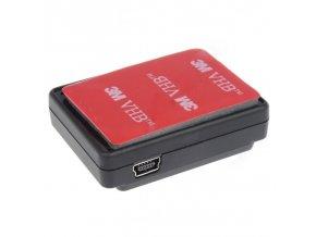 gps module for viofo a119 a119s car dash camera