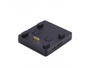 gps module for viofo a129 car dash camera (1)