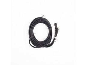 viofo rear cable for a129 duo dash camera