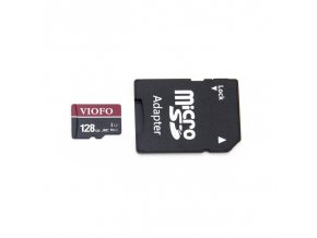 viofo 128gb professional high endurance mlc memory card uhs 3 with adapter (1)