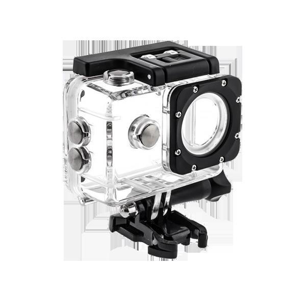 Vodotěsné pouzdro SJCAM SJ4000 SJCAM™