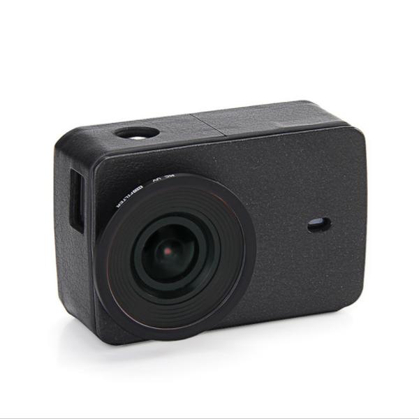 Ochranný set pro YI 4K Action Camera + UV filtr (originální)