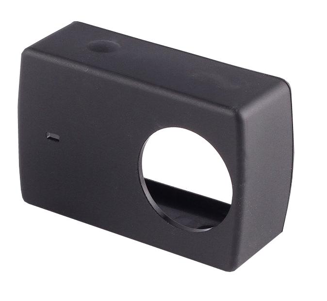 Ochranné silikonové pouzdro Xiaomi Yi 4K Action kamera 2