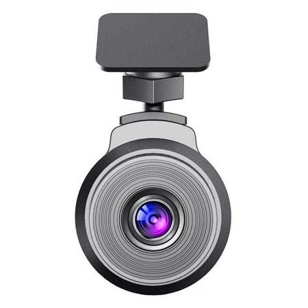 Viofo WR1 1080p Autokamera s WIFI + Sony IMX323 Sensor