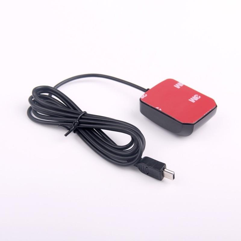 GPS modul pro kameru GitUp™ G3 DUO