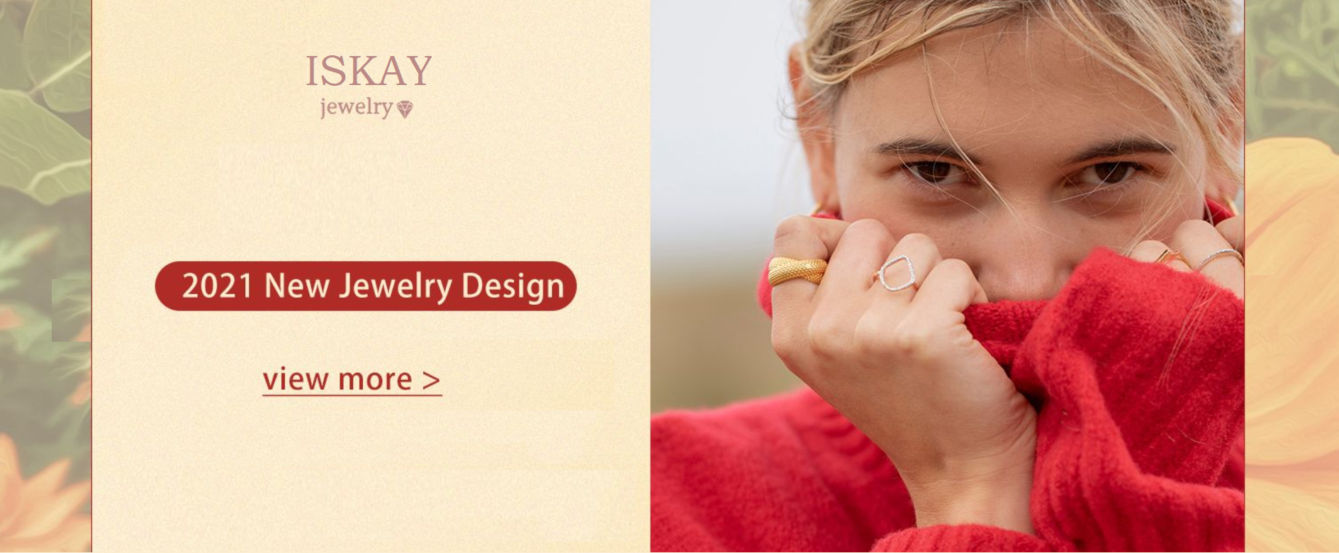 Jewelry Banner 2