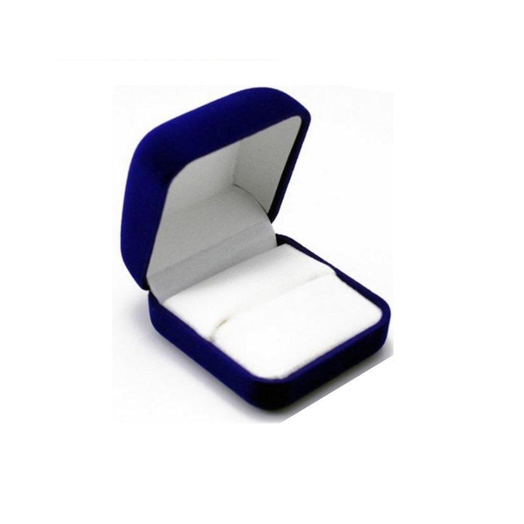 Blue box33