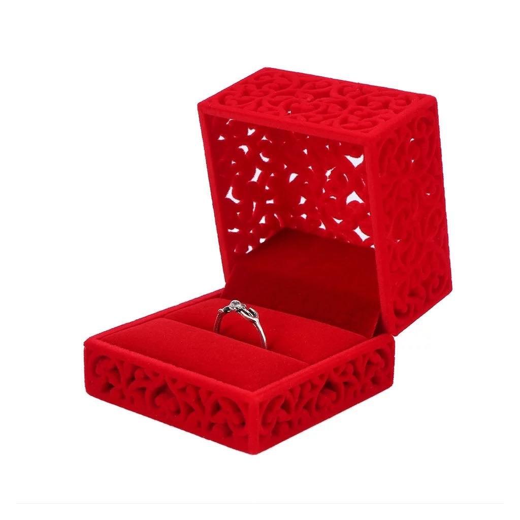 Box square2