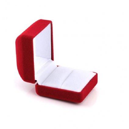 red box velvet22