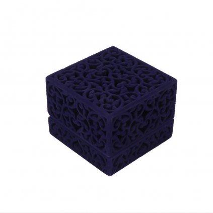 Box squaree