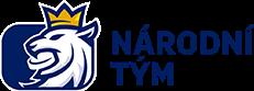 Narodni_tym_dlouhy_normal