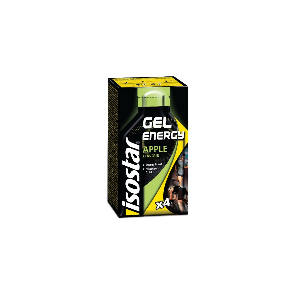 gel energy apple fl