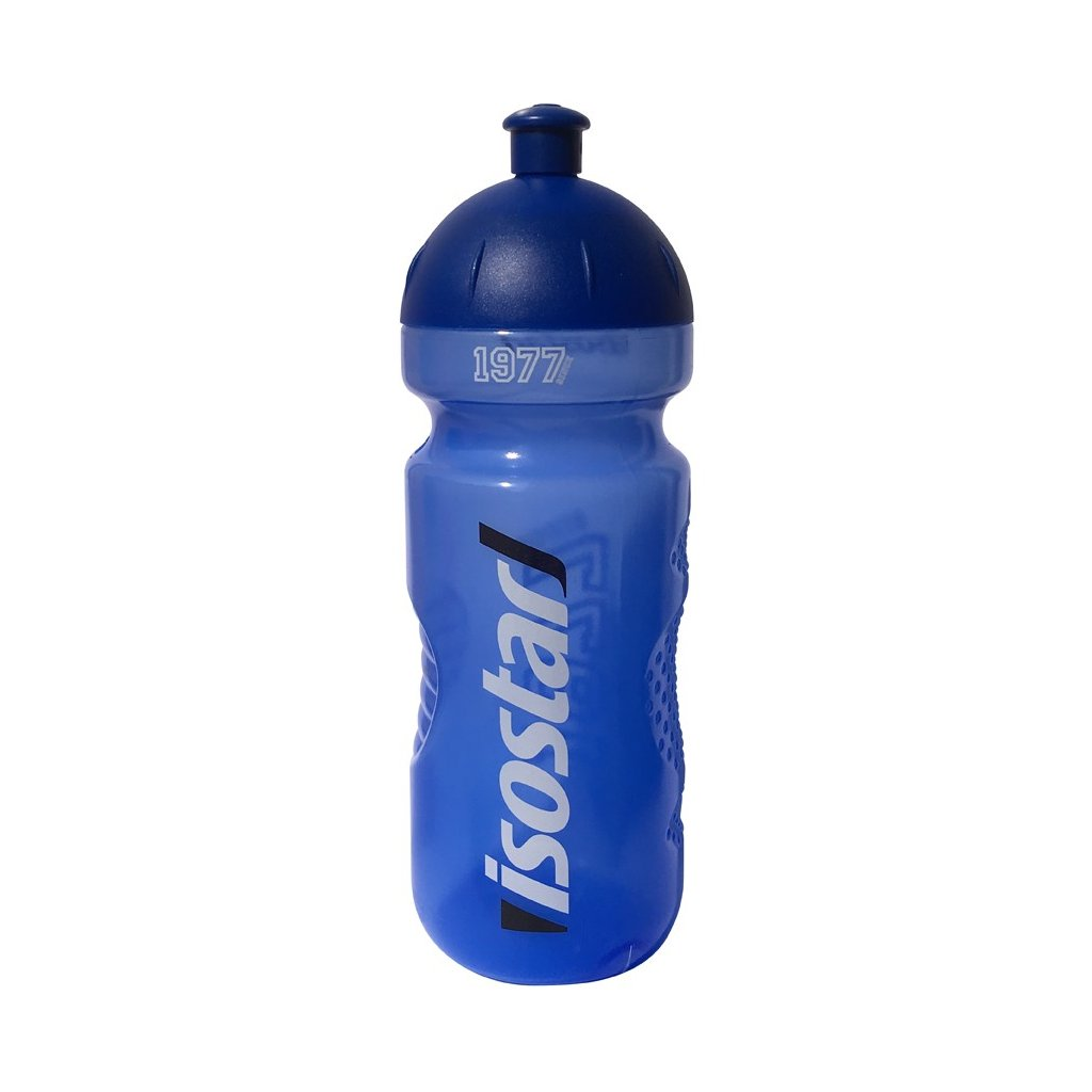N216 blue Isostar
