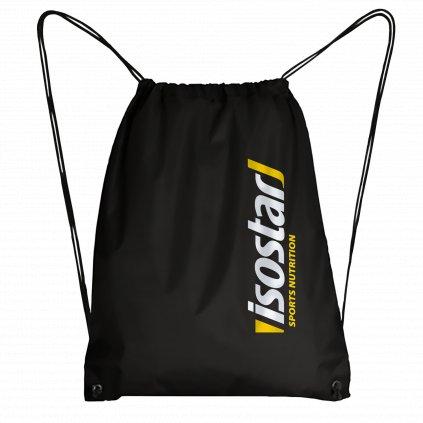 isostar backpack