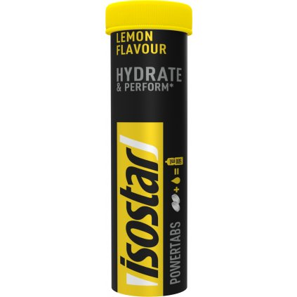 POWERTABS%20TUBE%20LEMON JPEG