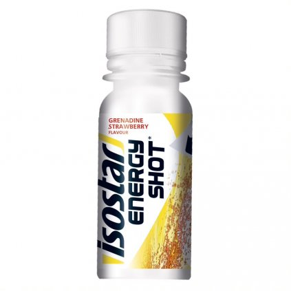 Energy shot 60ml