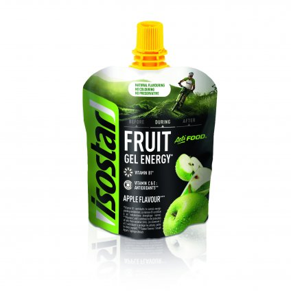Actifood Apple 90g