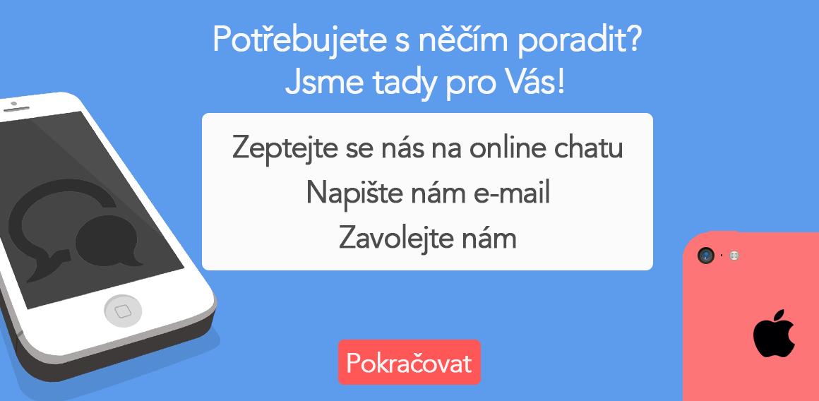 iStage.cz Recenze Kvalita Rychlost Doporučení Online Chat Telefon Email