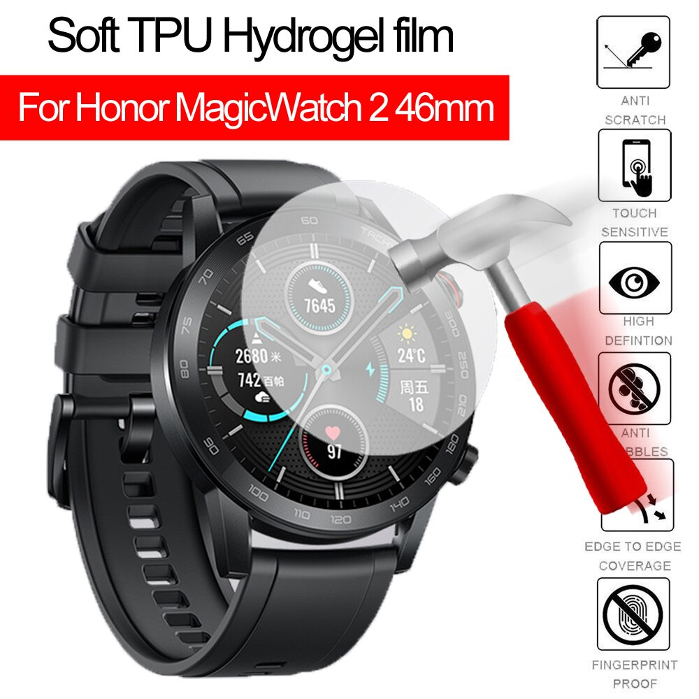 3D-Full-Cover-Soft-TPU-Screen-Protector-for-Huawei-Honor-Magic-Watch-2-1-Pro-Anti