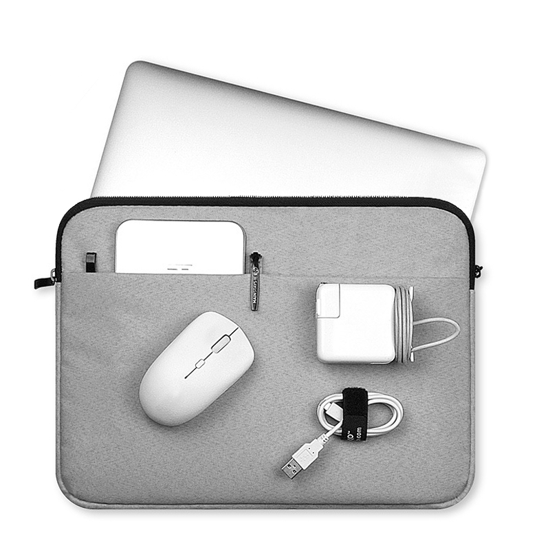 Canvas-Sleeve-Laptop-Bag-For-Macbook-Air-11-12-13-15-Inch-Zipper-Case-For-Mac-1 (kopie)