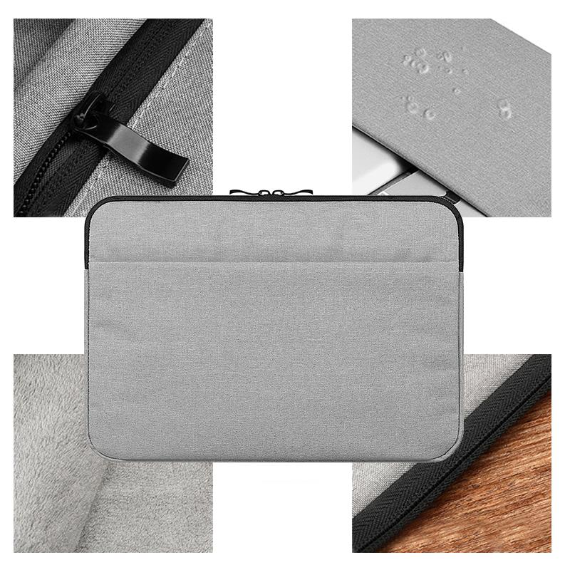 Canvas-Sleeve-Laptop-Bag-For-Macbook-Air-11-12-13-15-Inch-Zipper-Case-For-Mac-1