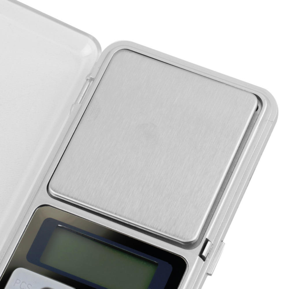 1pcs-200g-to-0-01g-Mini-Digital-Scale-Pocket-Electronic-Gem-Weigh-Weighing-Scales-LCD-Balance-1