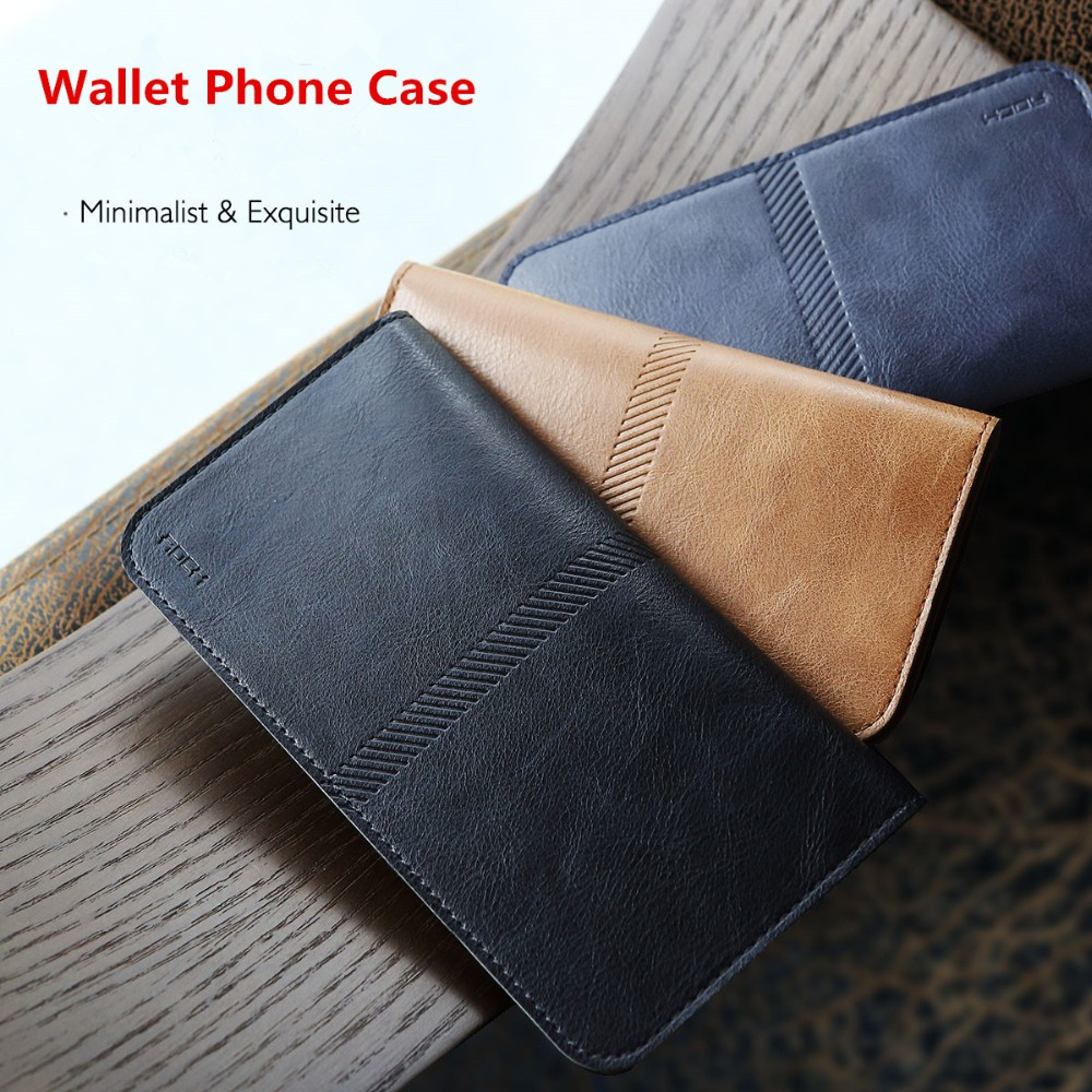 Rock-luxury-leather-wallet-bag-case-for-iphone-6-6s-case-for-iphone-6-plus-6s-4