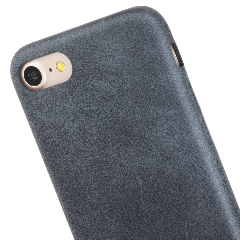 USAMS-for-iPhone-7-Plus-Phone-Case-Luxury-Bag-Crazy-Horse-Texture-Leather-Back-Phone-Case-1