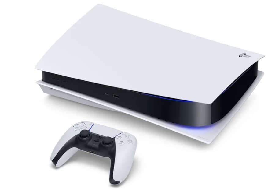 Design-Sony-PlayStation-digital