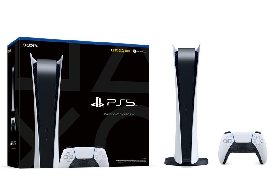 playstation-5-digital-edition-ps5_l
