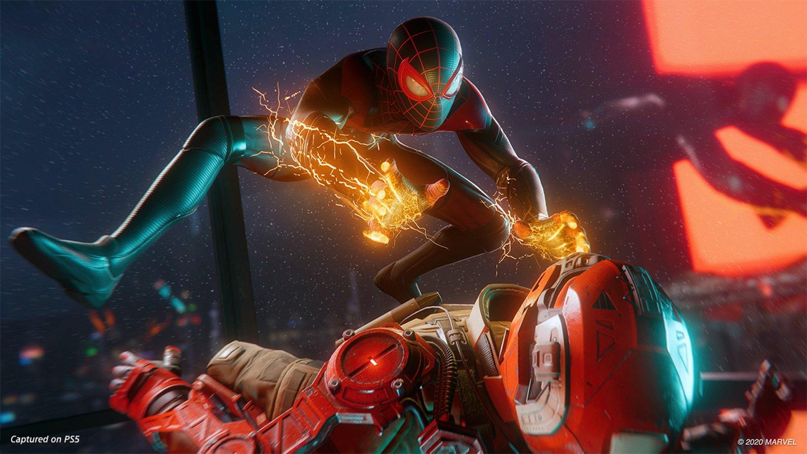 ps5-spiderman-video-thumb-block-8-en-110620
