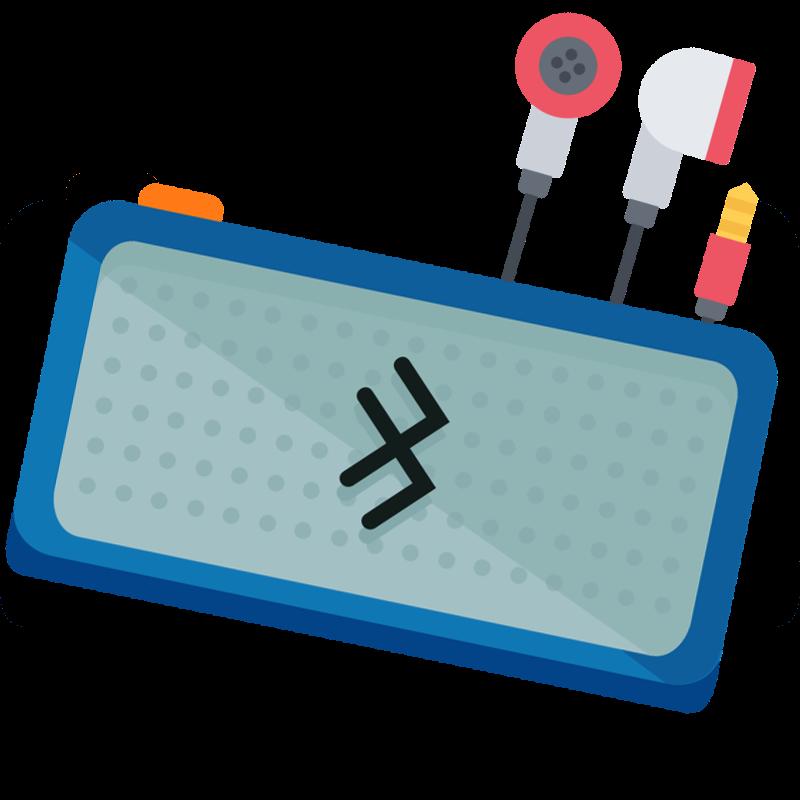 audio_logo