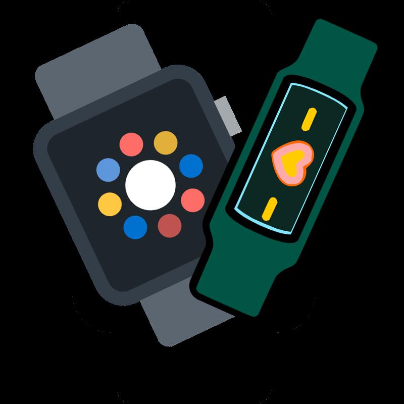 hodinky_logo