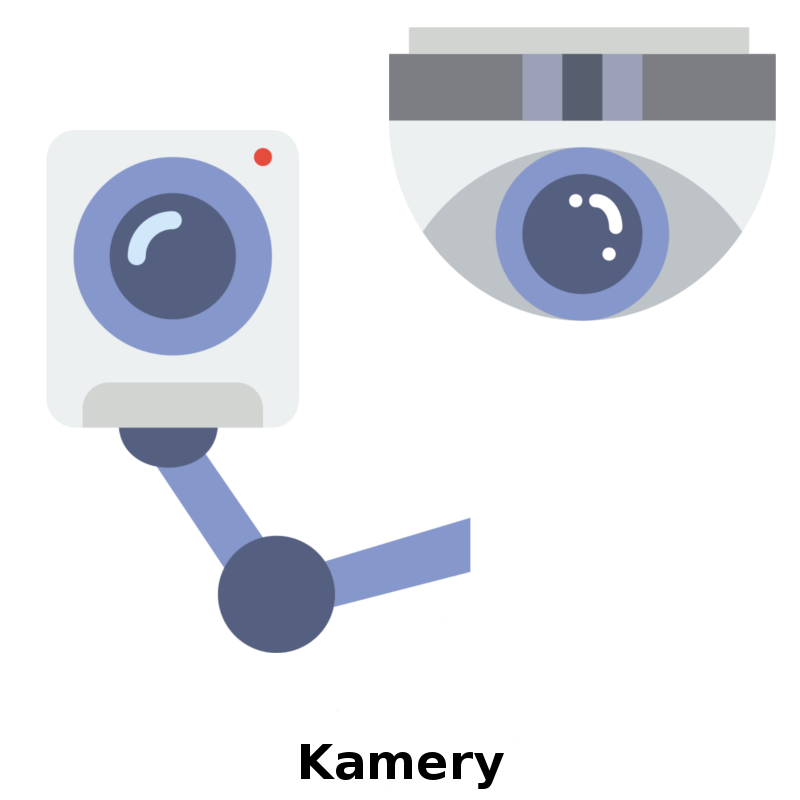 kamery_logo