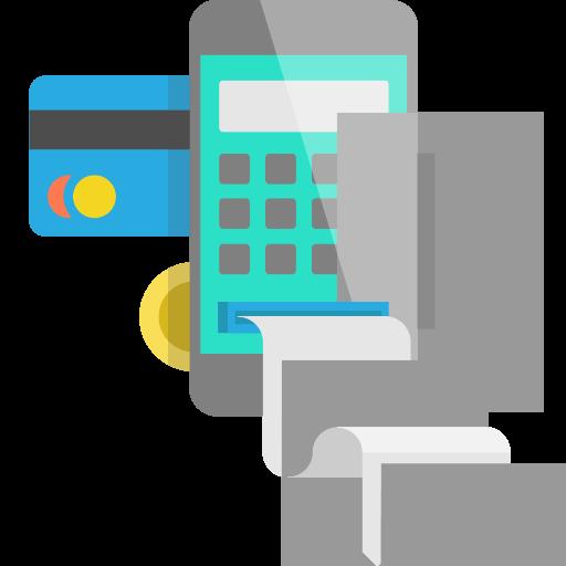 payment-method-pngrepo-com