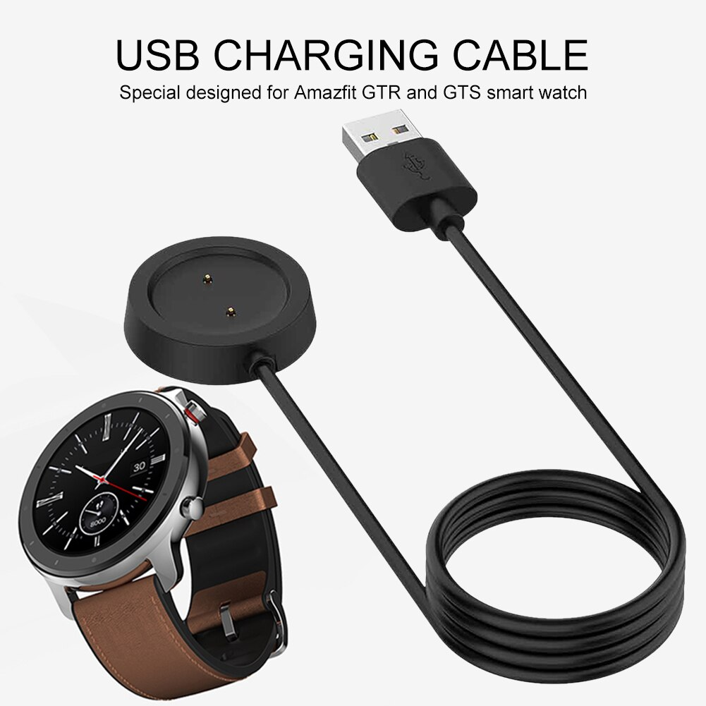 Portable-USB-Watch-Charger-Base-1m-Magnetic-Fast-Charging-Cord-Cable-Smart-Bracelet-Charging-Dock-For