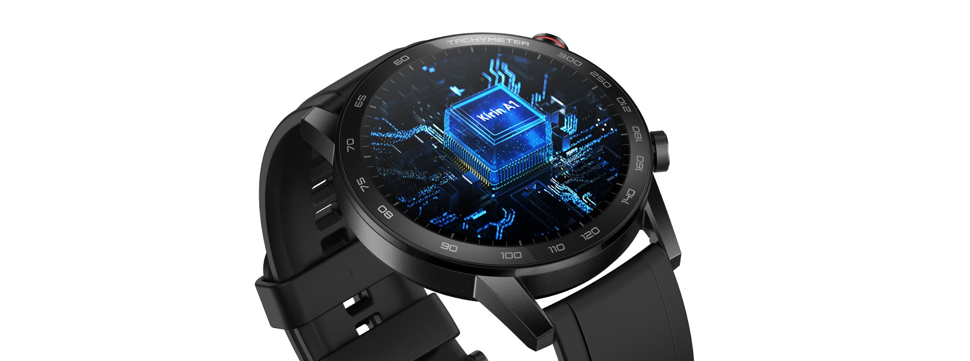 Honor MagicWatch 2 - akce