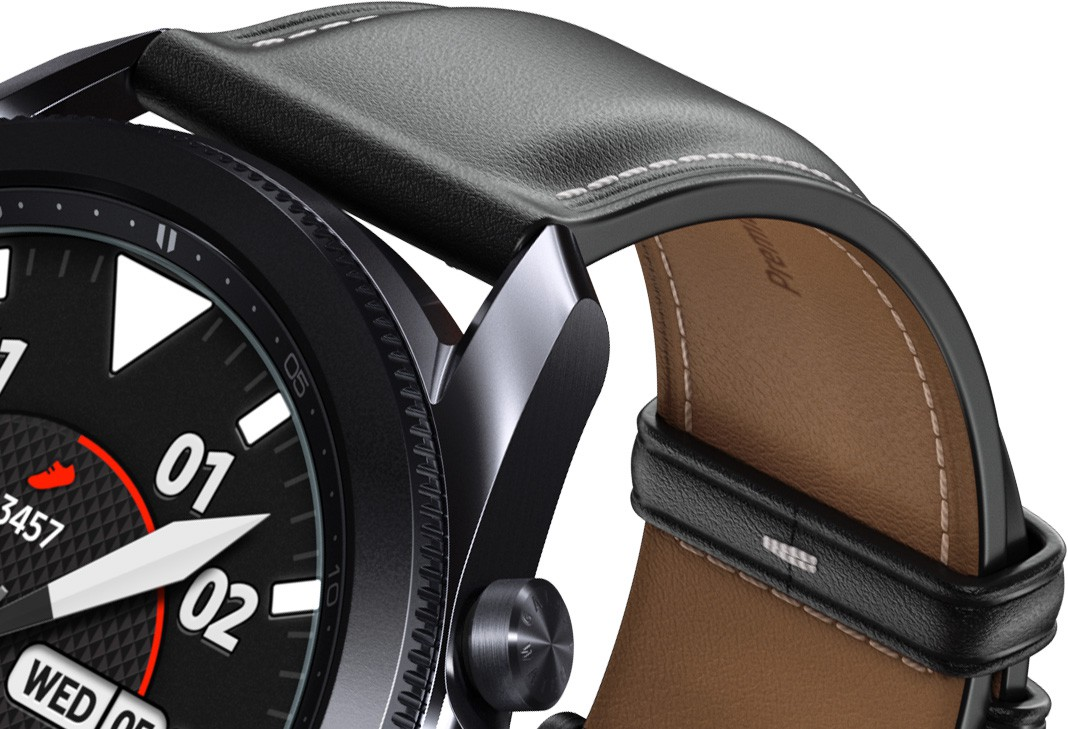 galaxy-watch3_highlights_leather-strap-black
