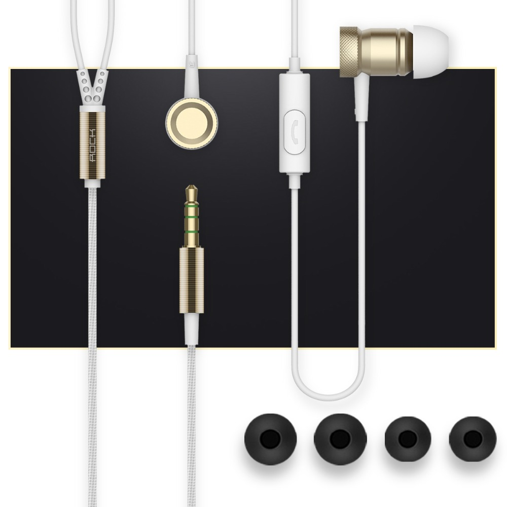ROCK-3-5mm-In-ear-Metal-Earphones-Earbud-Headphone-with-Microphone-Remote-clear-sound-strong-bass-3