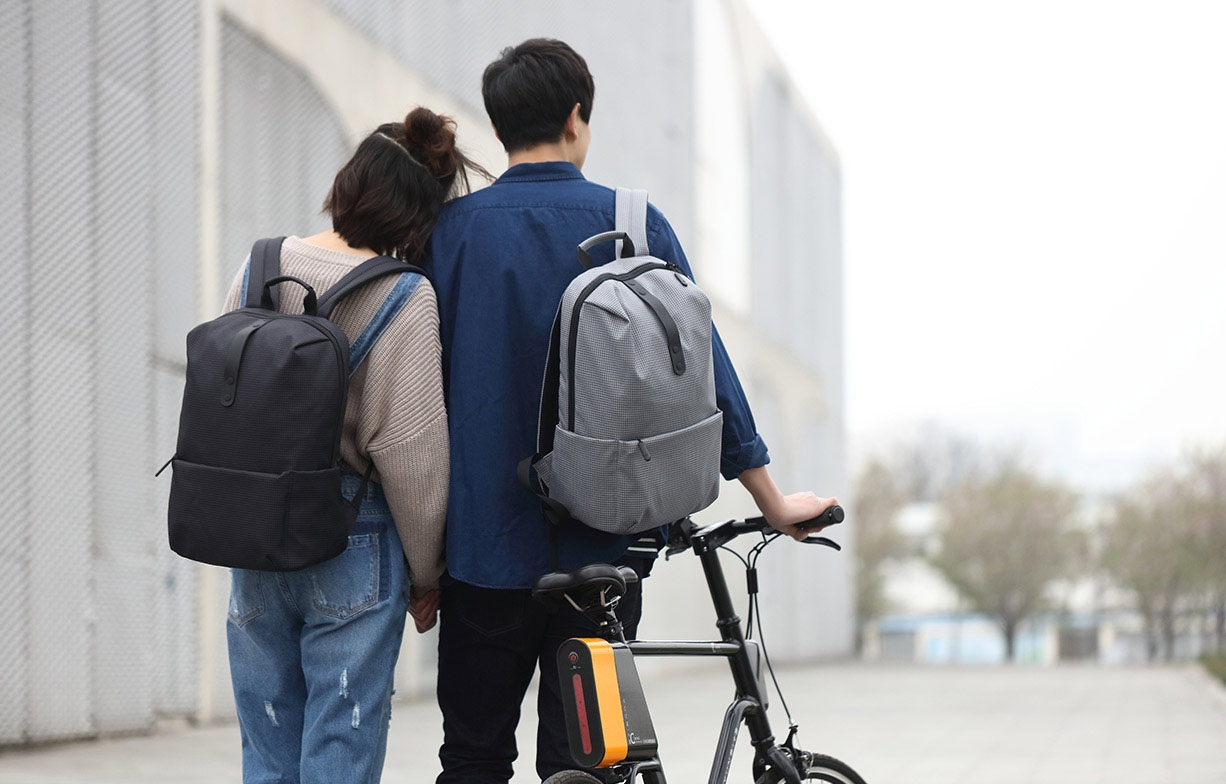 Xiaomi_Backpack_College_Style_Polyester_Leisure_Bag_3_