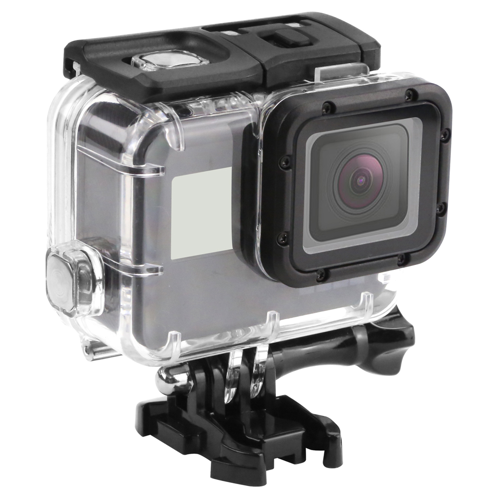 SHOOT-Replacement-Waterproof-Housing-Case-for-GoPro-Hero5-Black-Camera-Go-Pro-Hero-5-Accessories-2