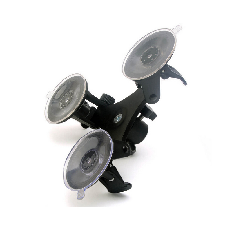 SHOOT-Low-Angle-Removable-Suction-Cup-Mount-Tripod-Ballhead-for-GoPro-Hero-SJCAM-Xiaomi-Yi-action-1