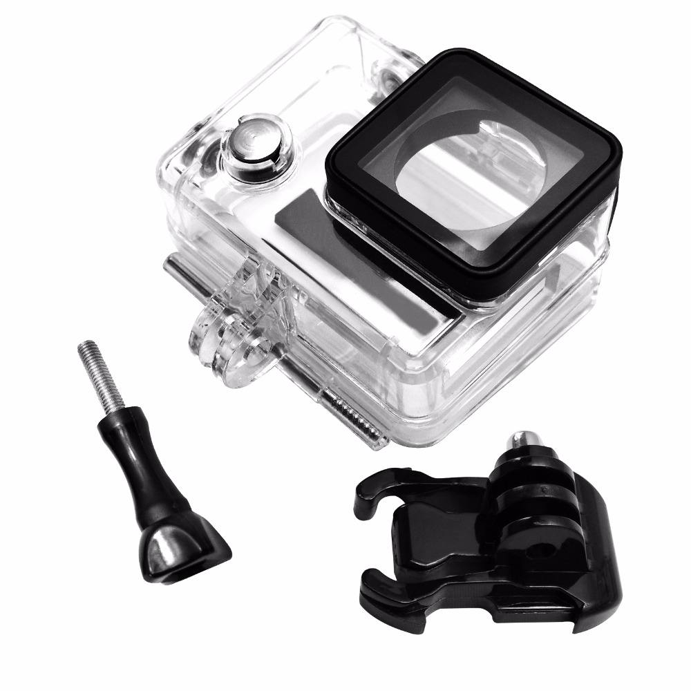 SHOOT-Open-Side-Protective-Housing-Case-for-Gopro-Hero-3-4-Camera-Go-pro-4-Accessories-2