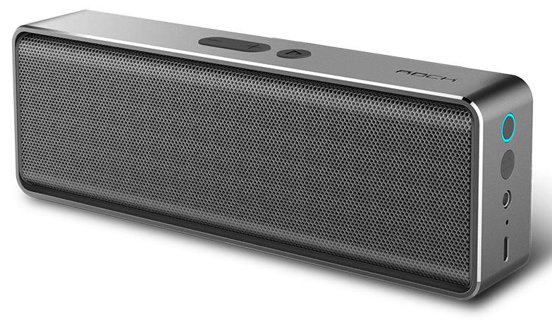Original-ROCK-Mubox-Sreries-Bluetooth-Speaker-Wireless-Stereo-Sound-Portable-Music-Speakers-Fashion-Loudspeaker-MT-4745-1
